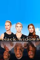 O Pacto das Viúvas Negras (1ª Temporada) (Black Widows (Season 1))