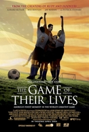 Duelo de Campeões (The Game of Their Lives)