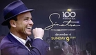 Sinatra 100: An All-Star GRAMMY® Concert | Sun Dec 6 9ET/PT