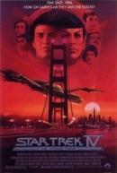Jornada nas Estrelas IV: A Volta para Casa (Star Trek IV: The Voyage Home)