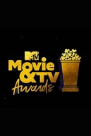 MTV Movie & TV Awards (2018 MTV Movie & TV Awards)