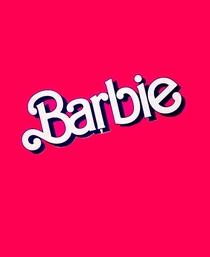 Barbie: O Filme - Poster / Capa / Cartaz - Oficial 1