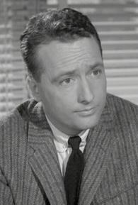 Robert Clarke (I)