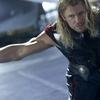Começam as filmagens de Thor - Ragnarok na Austrália