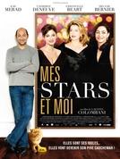 As minhas Estrelas (Mes stars et moi)