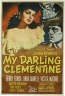 Paixão dos Fortes (My Darling Clementine)