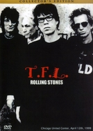 Rolling Stones - T.F.I. Friday 1999 (Rolling Stones - T.F.I. Friday 1999)