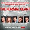 The Normal Heart [Crítica]