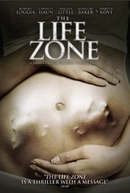 The Life Zone (The Life Zone)