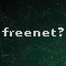 Freenet?