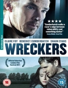 Wreckers (Wreckers)