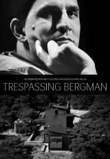 Invadindo Bergman - Poster / Capa / Cartaz - Oficial 1