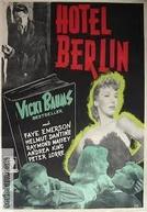Hotel Berlim (Hotel Berlin)
