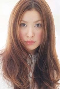 Megumi Wada - Poster / Capa / Cartaz - Oficial 1