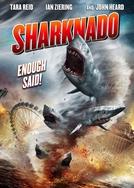 Sharknado (Sharknado)