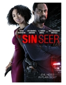 The Sin Seer (The Sin Seer)
