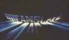 Dreamscape (1984) Trailer Ingles