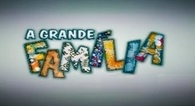 A Grande Família (9ª Temporada) - Poster / Capa / Cartaz - Oficial 1