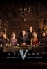 Vikings (4ª Temporada)