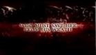 Blue Sky Media - Bram Stoker's Dracula's Guest - SD Trailer