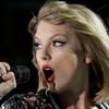 Netflix anuncia especial de Ano Novo com Taylor Swift