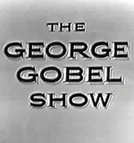 The George Gobel Show (The George Gobel Show (Season 5))