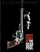 Dirty Harry na Lista Negra (The Dead Pool)