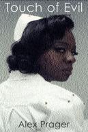 Touch of Evil: Viola Davis (Touch of Evil: Viola Davis)
