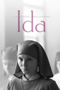 Ida - Poster / Capa / Cartaz - Oficial 9