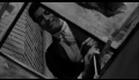 The Rise And Fall Of Legs Diamond (1960) Trailer (Ray Danton, Karen Steele and Elaine Stewart)