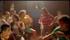 Cine Holiúdy - O Astista Contra o Caba do Mal(parte1)