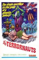 The Terrornauts  (The Terrornauts )