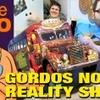 Podcast Papo de Gordo 54 - Gordos nos Reality Shows