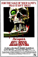 A Casa da Noite Eterna (The Legend of Hell House)