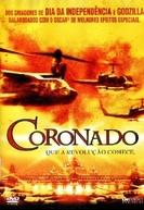 Coronado (Coronado)