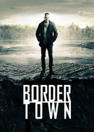 Bordertown (1ª Temporada) (Bordertown (Season 1))