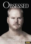 Jim Gaffigan: Obsessed (Jim Gaffigan: Obsessed)