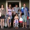 HBO Brasil estreia 'Togetherness' | Temporadas - VEJA.com