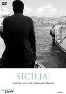 Gente da Sicília (Sicília!)