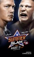 WWE Summerslam - (2014) (WWE Summerslam - (2014))