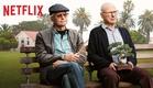 O Método Kominsky   Trailer oficial [HD]   Netflix
