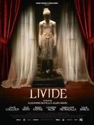 Livid (Livide)