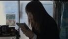 Teaser - The Girl Who Leapt Through Time [Live-action] (Toki o Kakeru Shojo)