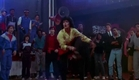 Breakin' Offical Trailer (1984)