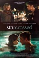 Starcrossed  (Starcrossed )