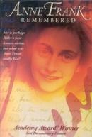 Anne Frank Remembered (Anne Frank Remembered)