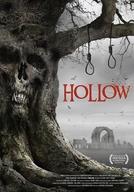 Macabro (Hollow)