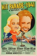 Desfile Triunfal (Hit Parade Of 1941)