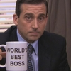 NBC quer revival de The Office com novo elenco! - Sons of Series