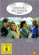 Emilie Richards - Für immer Neuseeland (Emilie Richards - Für immer Neuseeland)